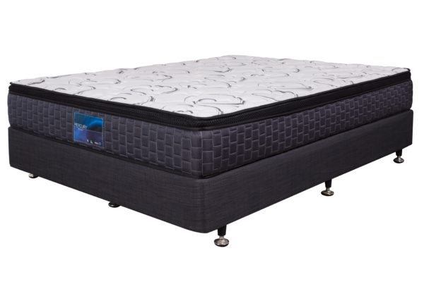 Discounted Mattresses For Sale Melbourne Single Double