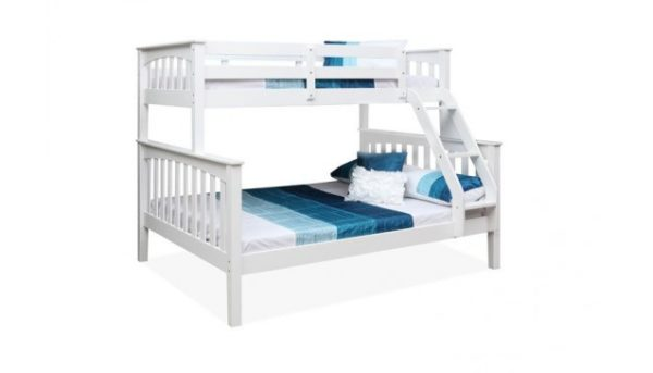 Bunk Beds Single Amp Double Bunk Beds For Kids Amp Teens
